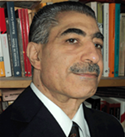 José Eduardo Jorge