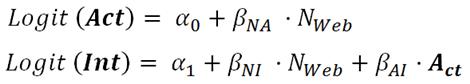 Sistema de Ecuaciones Simultáneas