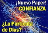 Confianza Interpersonal. ¿La Partícula de Dios?